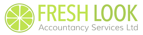 Fresh Look Accountancy Services Ltd